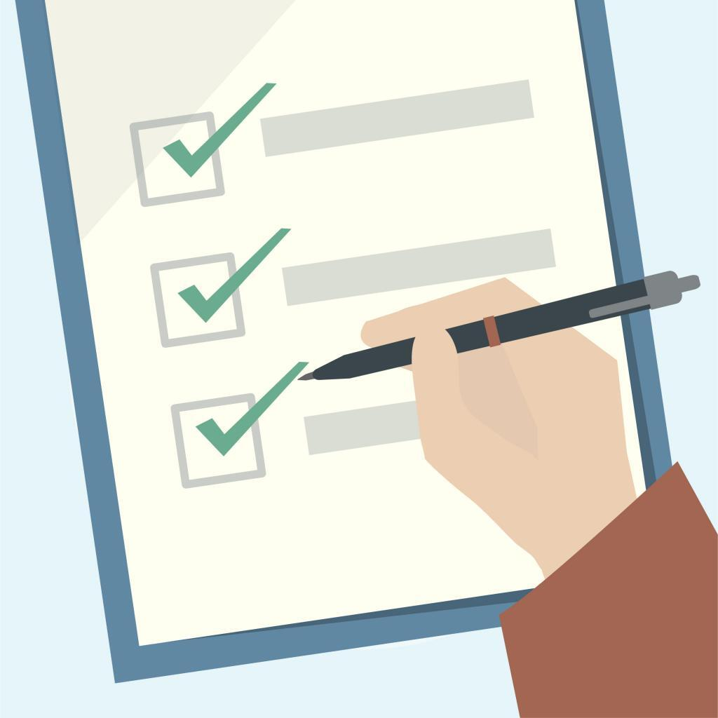ITIL 4 Practices | 5 Things To Remember | IT Chapter Blog