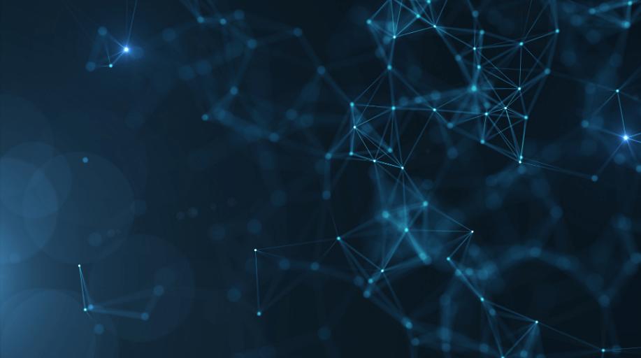 L'agilité en gestion des services informatiques – Étape 1 : Simplifier